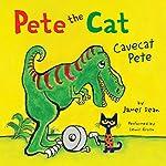 Pete the Cat: Cavecat Pete | James Dean