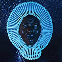 """Awaken, My Love"" (Vinyl)"