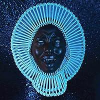 Awaken, My Love! (Vinyl)