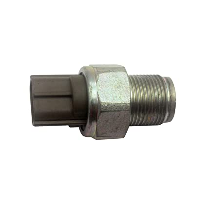 Amazon com: Fuel Rail Pressure Sensor 8-98119790-0