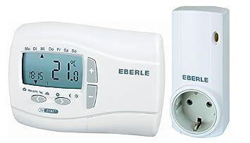 Eberle 53606140002 Termostato