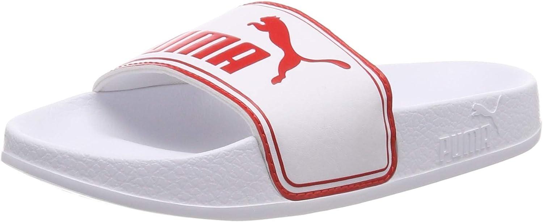 Chaussures de sport Puma Popcat PS Chaussures de Plage & Piscine ...