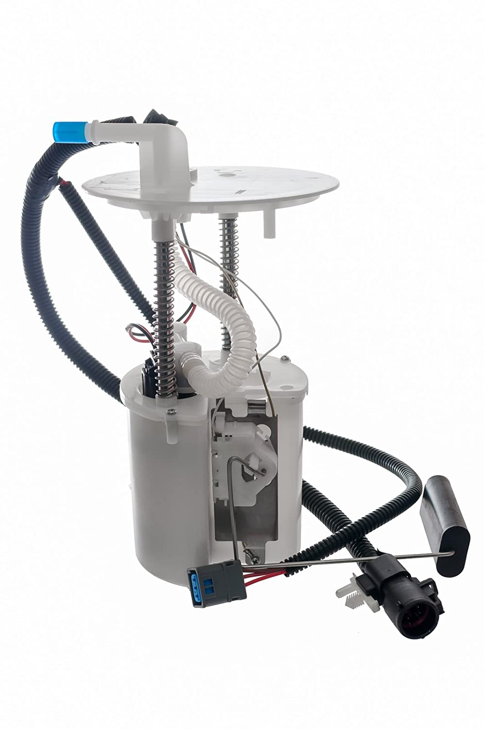Autobest F1324A Fuel Pump Module Assembly