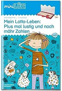 Perfect Vergleichen Und Nummern Der Bestellung Einer Tabelle 2Klasse ...