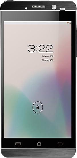 Jiayu G3C - Smartphone libre Android (pantalla 4.5