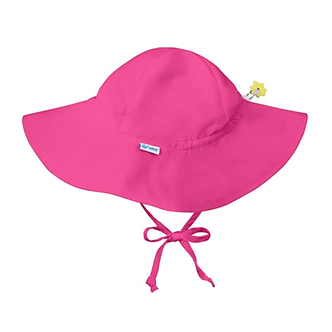 86d15958840a5 I-Play. Brim Sun Protection Hat  Amazon.ca  Clothing   Accessories
