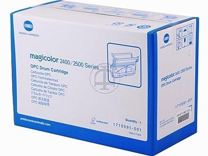 MAGICOLOR 2590 DRIVER FOR WINDOWS MAC