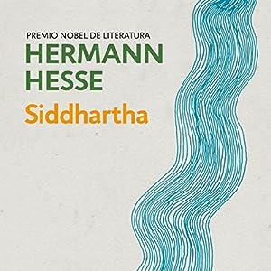 Siddhartha [Spanish Edition] Audiobook