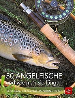 50 angelfische und wie man sie f ngt vorkommen lebensweise standpl tze k der. Black Bedroom Furniture Sets. Home Design Ideas