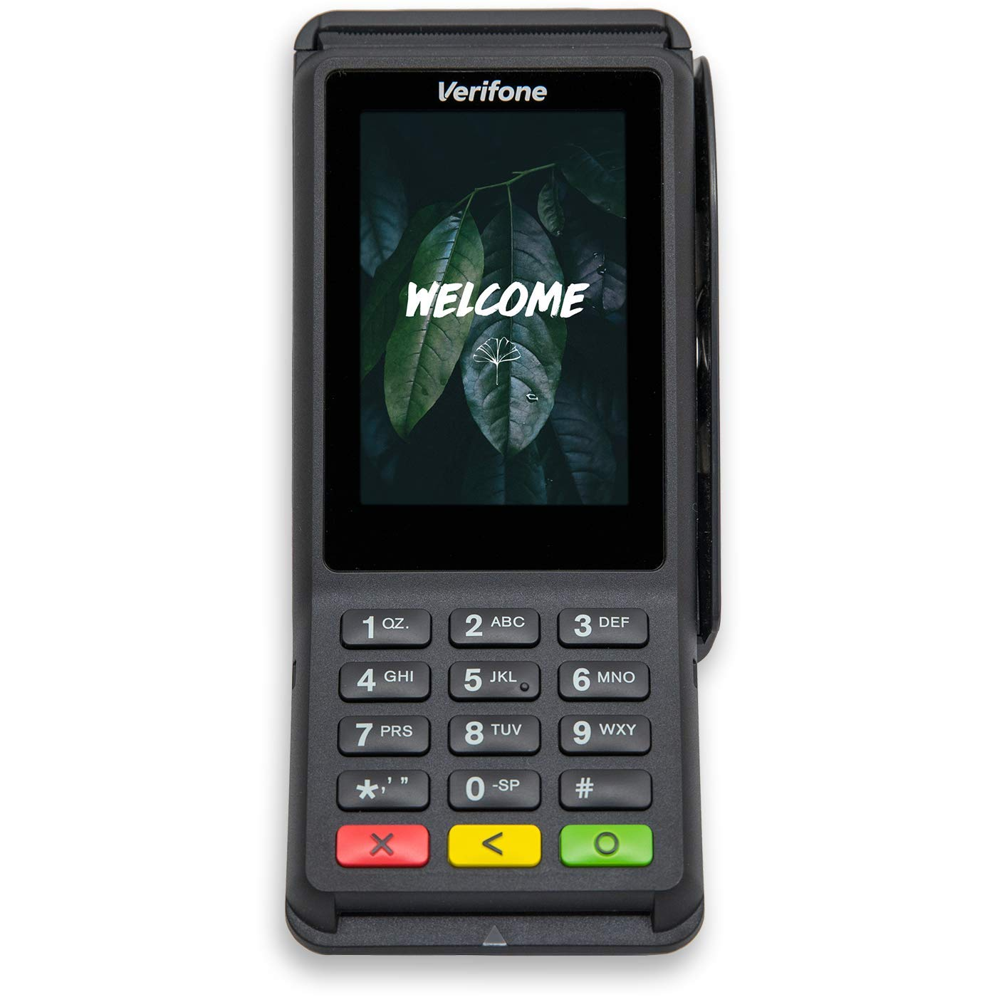 Verifone Engage V400C Plus Payment Terminal by VeriFone (Image #1)