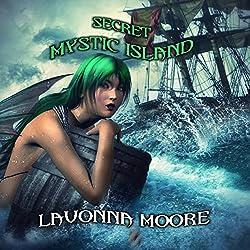 Secret Mystic Island