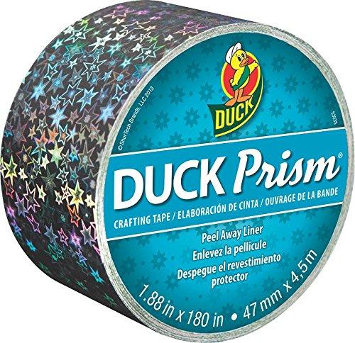 Prism Tape - 6