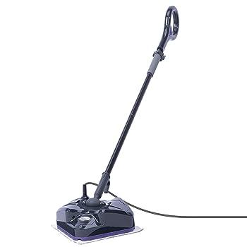 OApier S8 Steam Mop