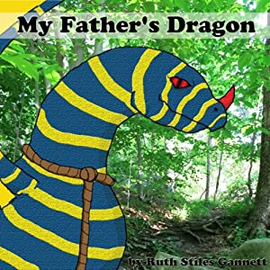 Amazon my fathers dragon audible audio edition ruth stiles amazon my fathers dragon audible audio edition ruth stiles gannett kevin killavey jimcin recordings books fandeluxe Image collections