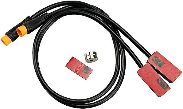 BAFANG - Sensor de freno hidráulico para bicicleta eléctrica ...
