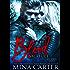 Blood Sacrifice: (Vampire Warrior Romance) (Kyn Series Book 2)