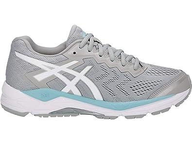 0563fae40f Amazon.com | ASICS Women's Gel-Fortitude 8 Running Shoes | Running