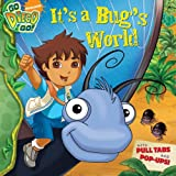 It's a Bug's World, , 1416979409