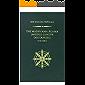 The Madhyama Agama: (Middle-Length Discourses), Volume 1 (BDK English Tripitaka) (English Edition)