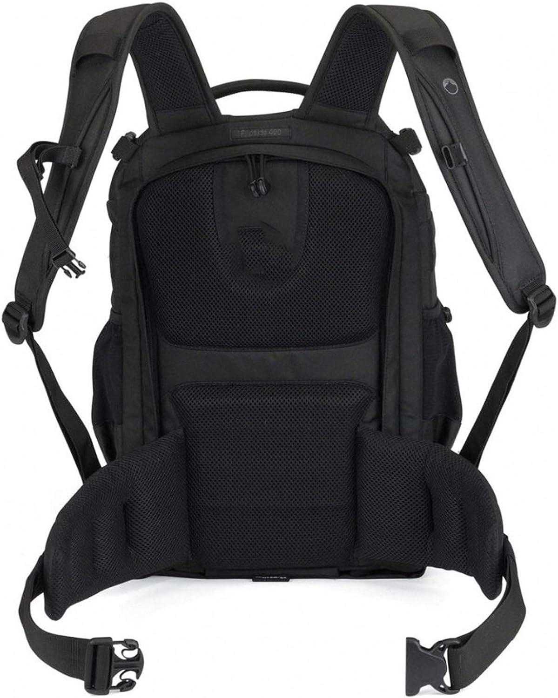 ALL Weather Cover,Green Backpacks Camera Photo Bag Digital SLR