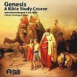 Genesis: A Bible Study Course | Sr. Dianne Bergant CSA PhD