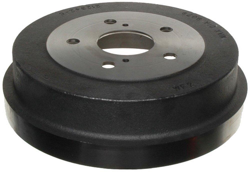 Raybestos 9728R Professional Grade Brake Drum