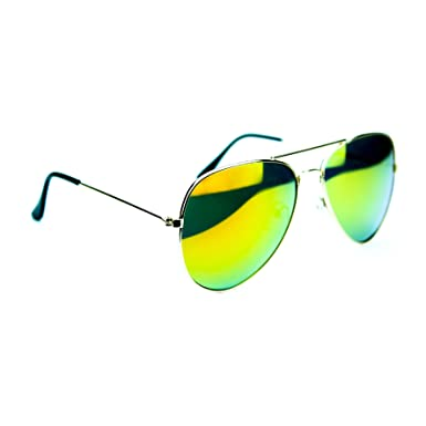 Sonnenbrillen Modell