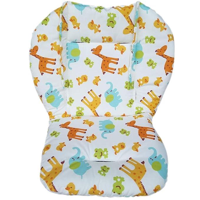 Amazon.com: Forart - Funda para silla de paseo de bebé ...