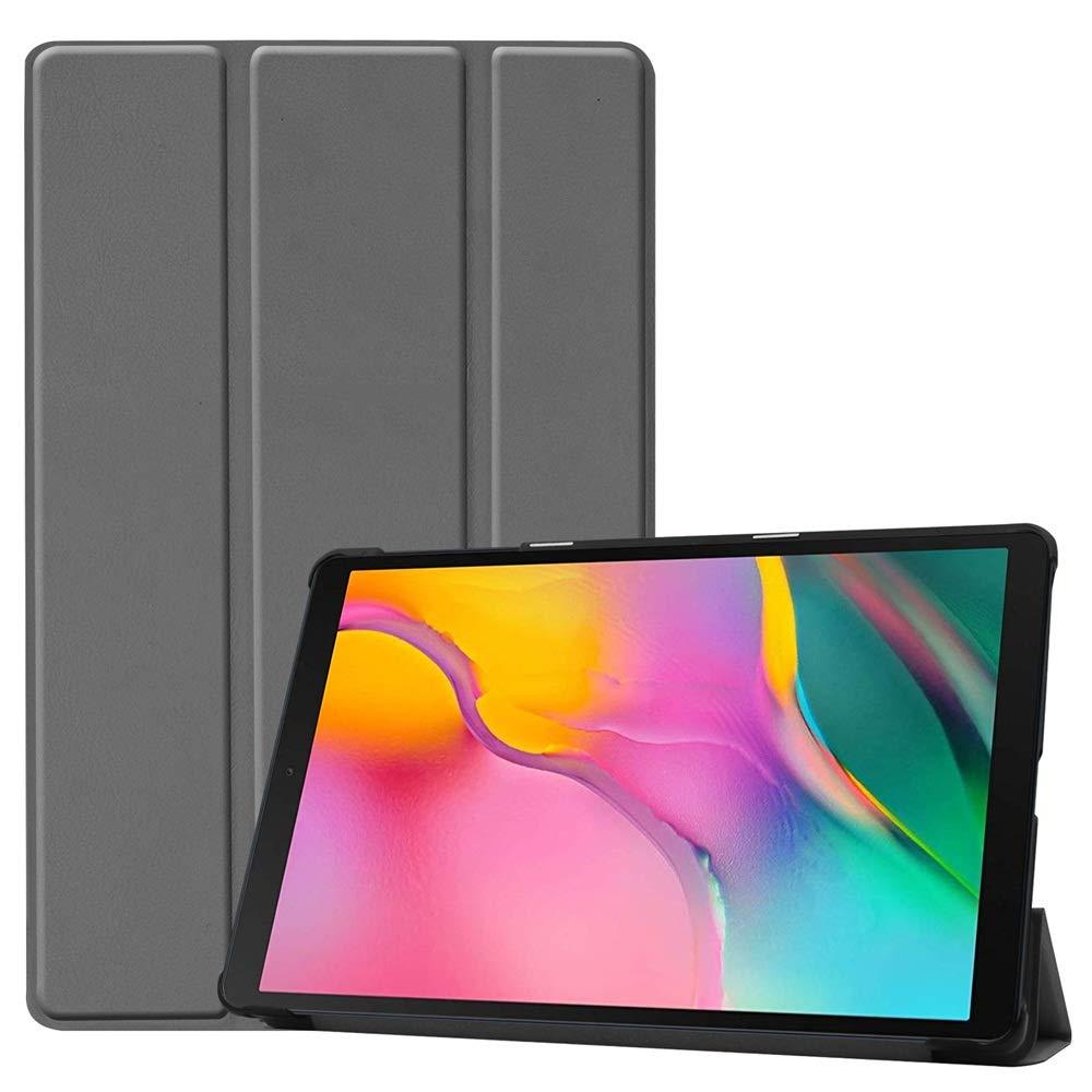 Funda Samsung Galaxy Tab A 10.1 SM-T510 (2019) DETUOSI [7QSFD8YM]