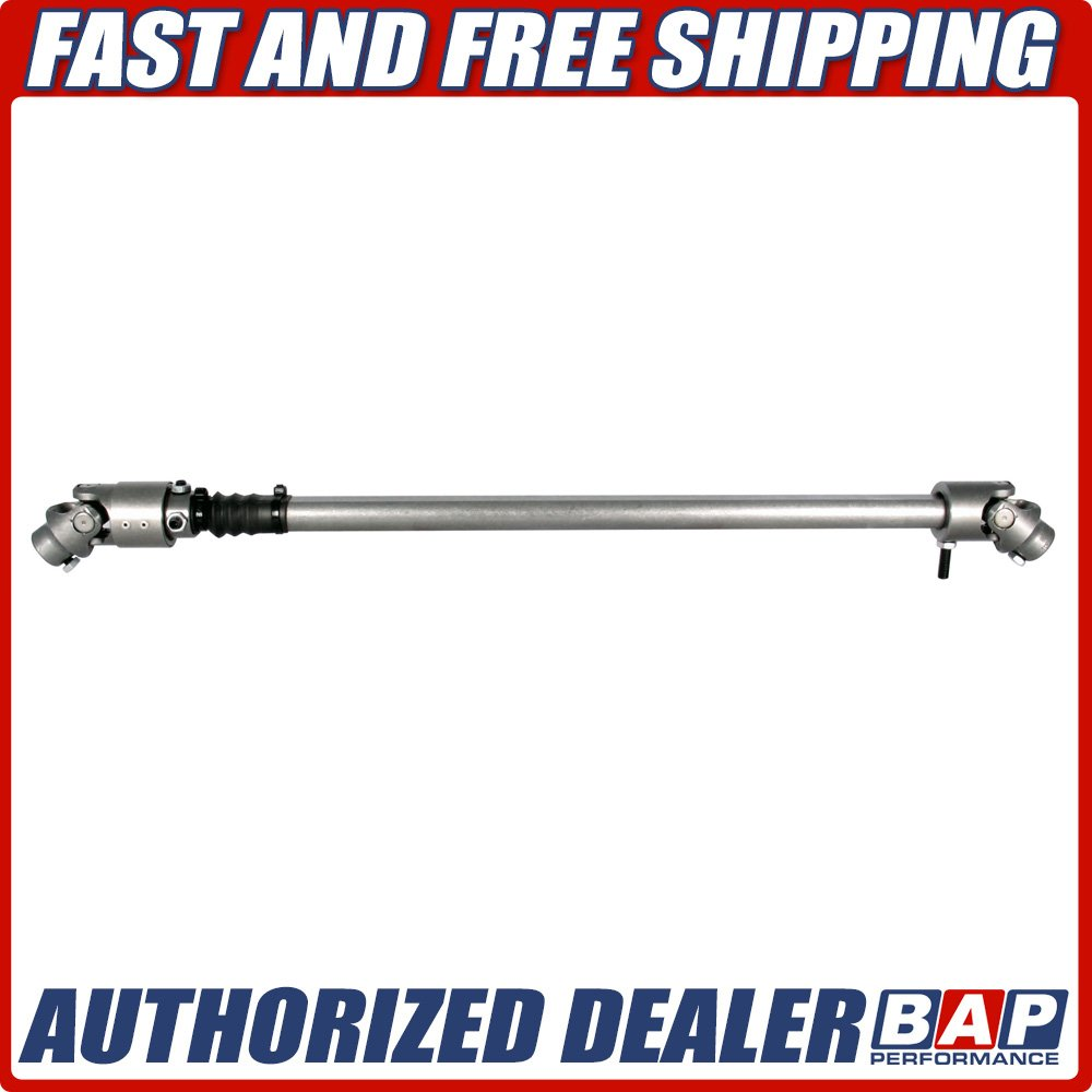 Borgeson 000893 Steering Shaft by Borgeson (Image #1)