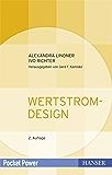 Wertstromdesign (Pocket Power)