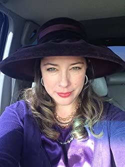 Stephanie Guerrero