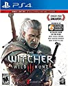 The Witcher 3: Wild Hunt - Playstation 4 [Game PS4]<br>$1355.00
