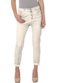 caspar khs014 mujeres novio pantalones - Mousse Colorante Schwarzkopf