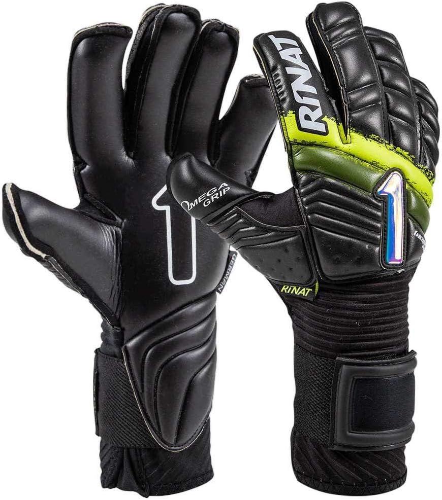 millenniumpaintingfl.com Rinat Egotiko Quantum Professional Glove ...