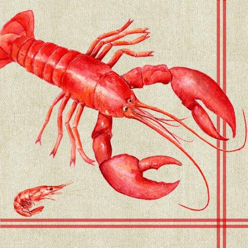 atelier-maritime-lobster-dinner-napkins