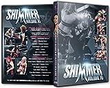 Shimmer Womens Wrestling - Volume 70 DVD
