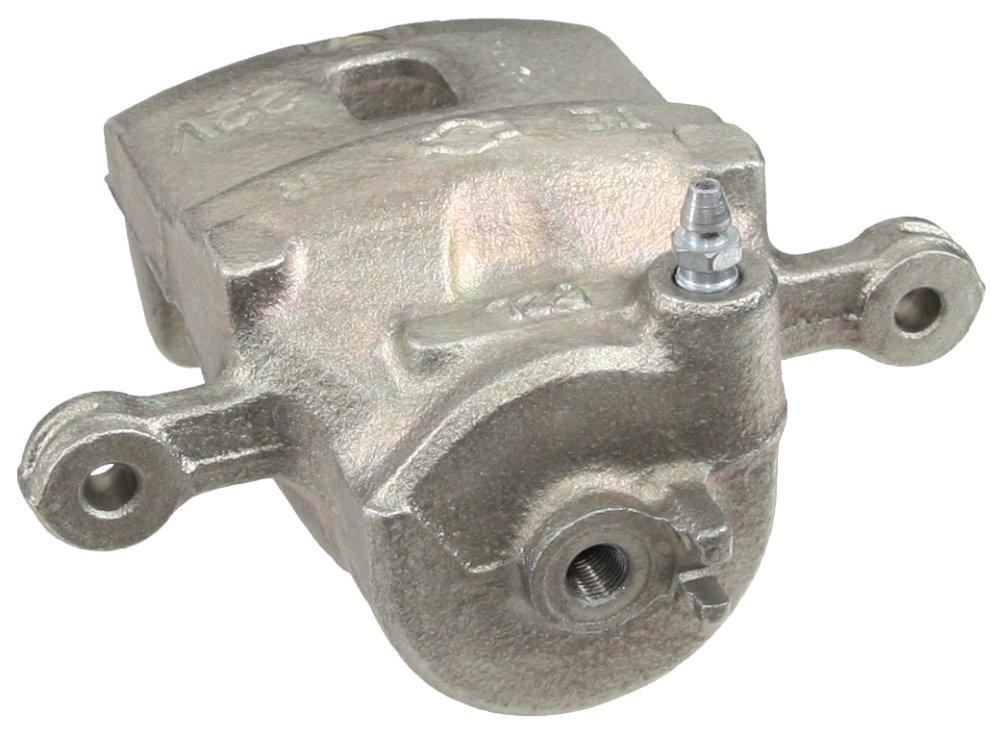 ABS 720532 Bremssattel