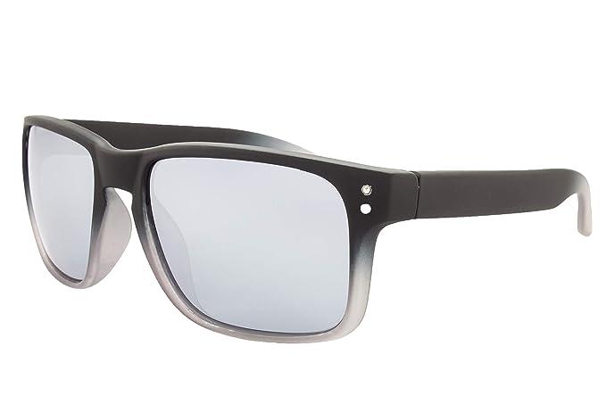 SFY Gafas de sol POLARIZADAS - Unisex - Protección UV400 - Alta calidad - Gafas de moda - GP3506