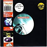 Radiohead ?- Street Spirit (Fade Out)Vinyl, 7