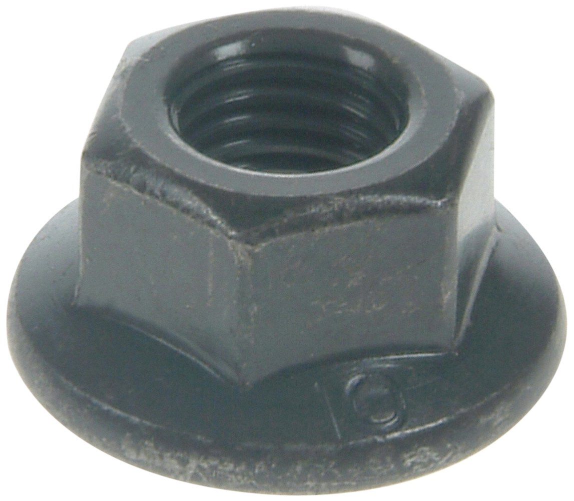 Sealed Power MR-1937 Rocker Arm Nut