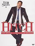 Hitch - Lui sì che capisce le donne