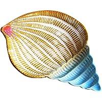 Vosarea - Platos mediterráneos de estrella de mar