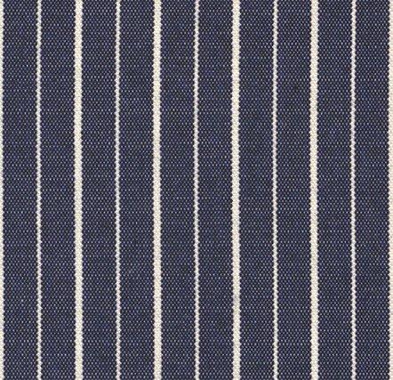 Raumausstatter.de LISSONE 3182 - Tela para tapizar ...