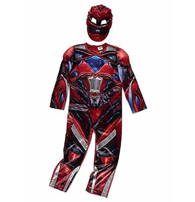 Spiderman costume 9 10 years