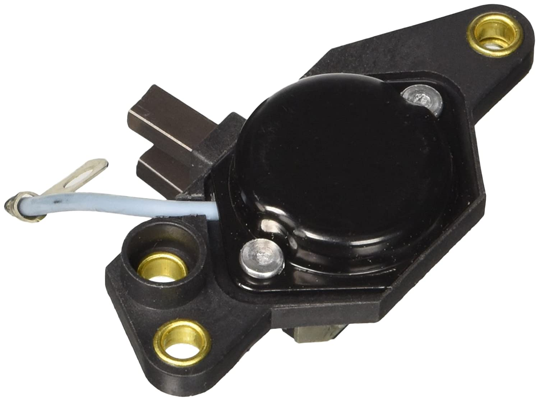 Sando sre15103.0/Alternator Regulator
