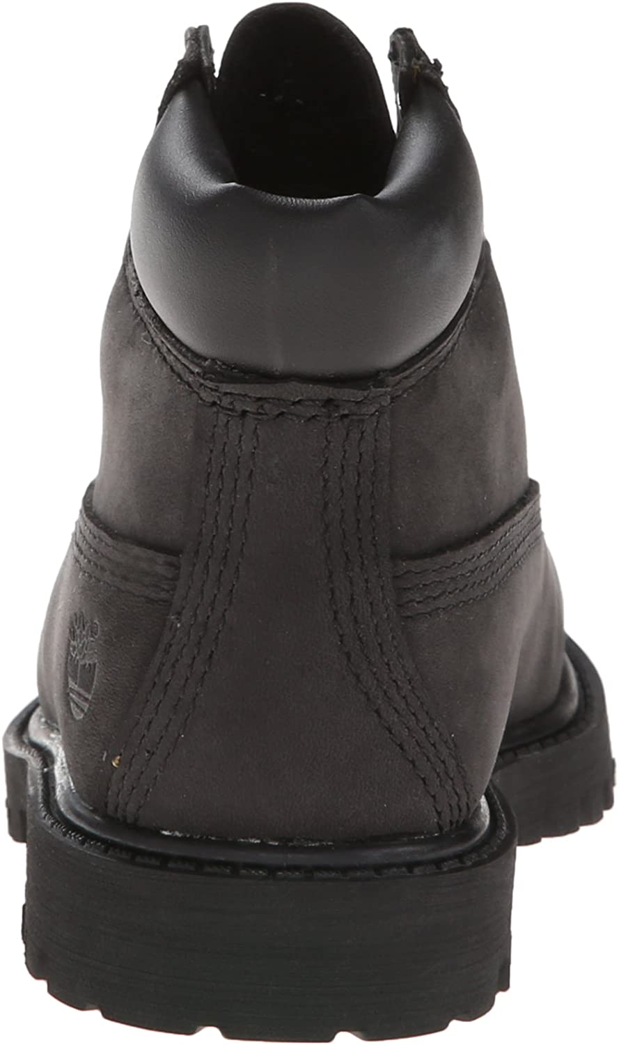 Timberland Kids 6 Premium Waterproof Boots for Toddlers
