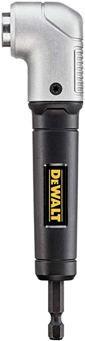 Top 10 Dewalt 20V Deals