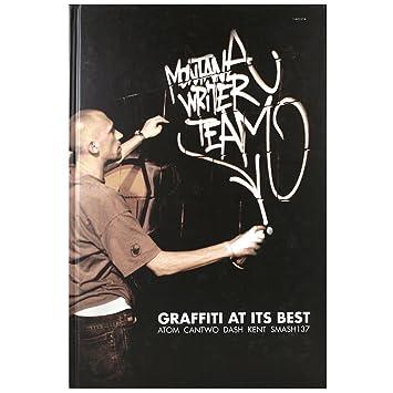 Baumarkt Auf Englisch buch graffiti die besten sind englisch keine mwst amazon de