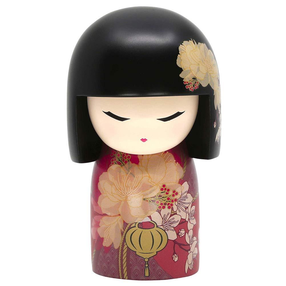 Kimmidoll Maxi Doll Kokoro Heart 2018 Collection 11cm